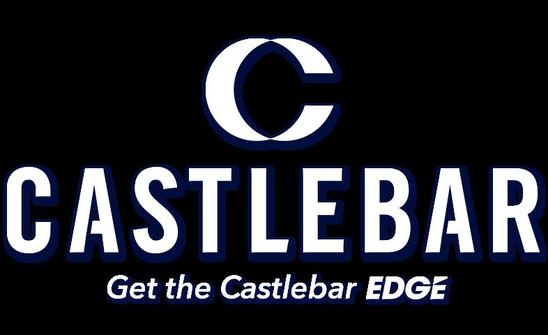 Castlebar Corporation